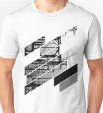 Electrik Unisex T-Shirt