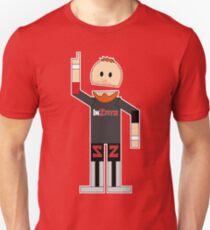 ZaynGuy Unisex T-Shirt