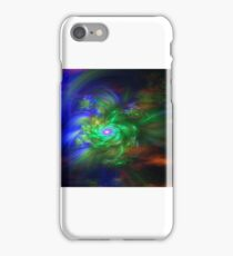 The Swank, Every Friday Night iPhone Case/Skin