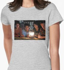 nowhere boys  T-Shirt