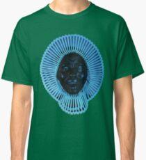 """""""Awaken, My Love!"""" Classic T-Shirt"""