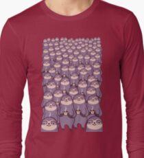 Sloth-tastic! T-Shirt