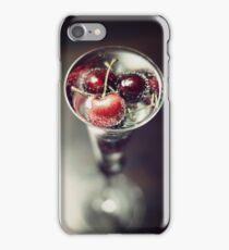 Jubilee iPhone Case/Skin