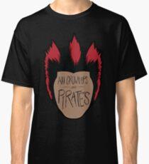 All Grown-Ups  Classic T-Shirt