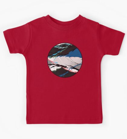 ※ Stormy Sea ※ Kids Clothes