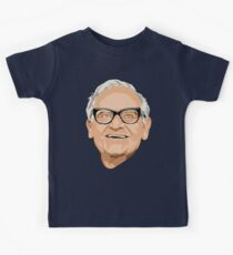 Ronnie Barker Kids Clothes