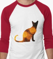 Halloween Kitty T-Shirt