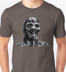 zombi ii T-Shirt