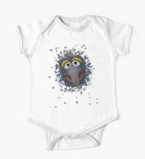 Gonzo Kids Clothes