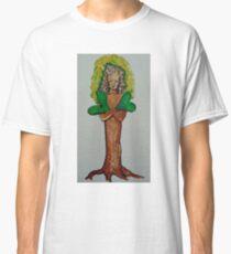 Gingko Classic T-Shirt