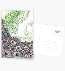 River of Dreams Postcards