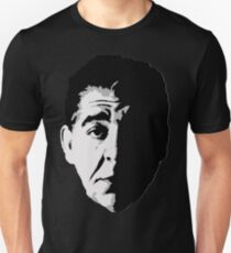 "Joey ""Coco"" Diaz  T-Shirt"