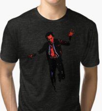 renn Tri-blend T-Shirt
