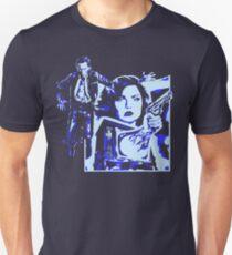 drome T-Shirt