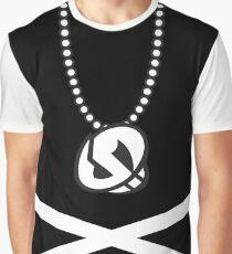 Team Skull - Pokemon Sun & Moon Graphic T-Shirt