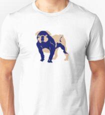 Clay the Bulldog T-Shirt