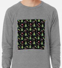 CHRISTMAS Lightweight Sweatshirt