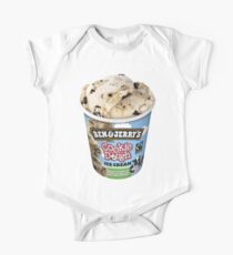 Ben and Jerry's Kids Clothes