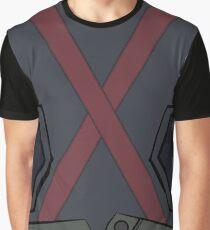 Terra Tank Graphic T-Shirt