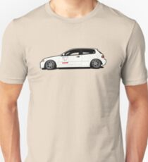 Civic EG Hatch T-Shirt