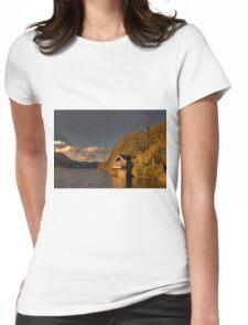 Ullswater Sunset T-Shirt