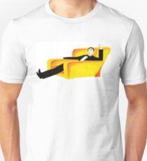 toast T-Shirt