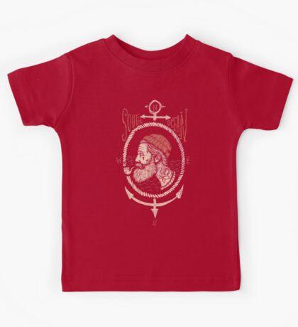 South Ocean Kids Clothes