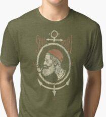 South Ocean Tri-blend T-Shirt