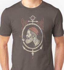South Ocean Unisex T-Shirt