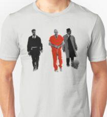 mills doe somerset Unisex T-Shirt