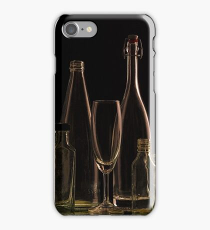 Family #1 iPhone Case/Skin