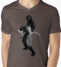 schlock T-Shirt