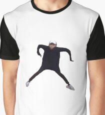 min noodle Graphic T-Shirt
