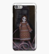 Lets Play iPhone Case/Skin