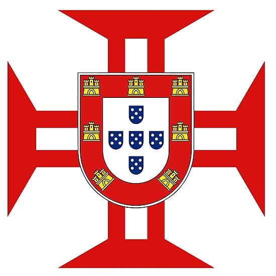 """Résultat de recherche d'images pour """"CROIX DU TEMPLIER PORTUGAIS"""""""