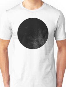 CIRC01 Unisex T-Shirt