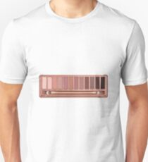 Urban Decay Naked Palette T-Shirt