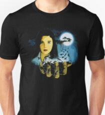 creepers Unisex T-Shirt