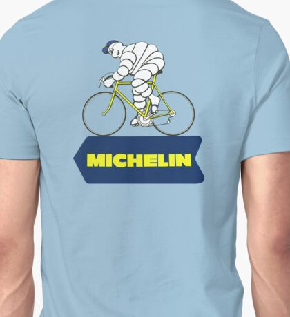 MICHELIN 2 Unisex T-Shirt