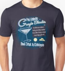 The best drink in existence! T-Shirt