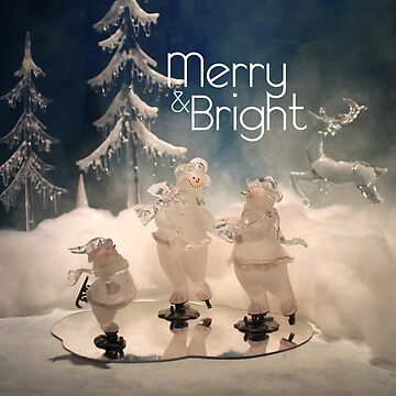 Merry&Bright by mmmMiMi