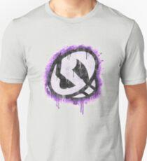 Team Skull T-Shirt