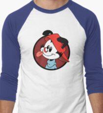 Wakko T-Shirt