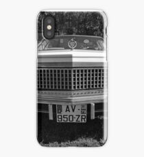 Here is the 111.000 th photo (24.07.2104 !) FZ 1000 by Olao Olavia  iPhone Case/Skin