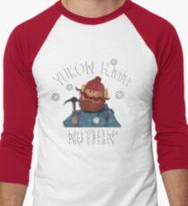 YUKON CORNELIUS T SHIRT T-Shirt