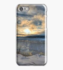The Shortest Day iPhone Case/Skin