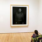 moma moment 2 by Bruce  Dickson