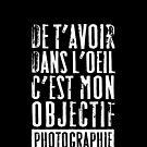 « UrbArt® - Photographie-01 » par UrbArt