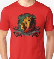 Gryfferin House Crest T-Shirt