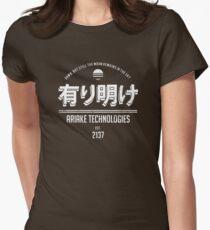 Ariake Technologies T-Shirt